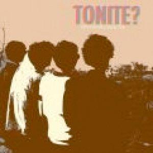 album Tonite? - Chocolate Collective