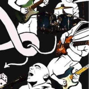 album Giudica! - SFD