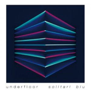 album Solitari blu - Underfloor
