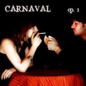album Op. 1 - Carnaval