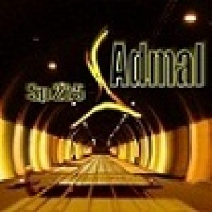 album Admal - SP225 - ADMAL