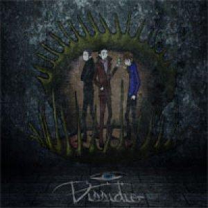 album Dissidio (Promo) - Dissidio