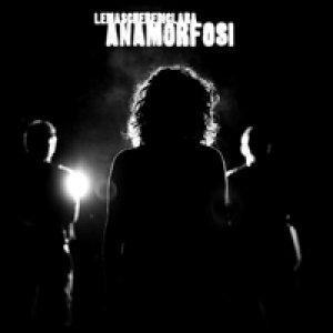 album Anamorfosi - Le Maschere di Clara