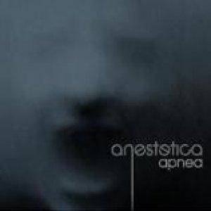 album Apnea - Anestetica