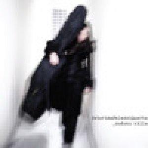 album SUDOKU KILLER - Caterina Palazzi Quartet SUDOKU KILLER