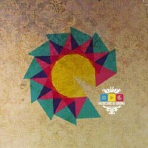album Musicanti di Grema EP - Musicanti di Grema