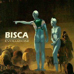 album Evoluzioni - Bisca
