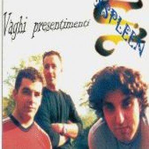 album Vaghi presentimenti - XSPLEEN