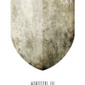 album III - Montecchi