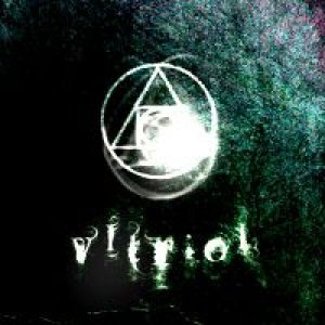 album V.I.T.R.I.O.L. - A. S. Hereb