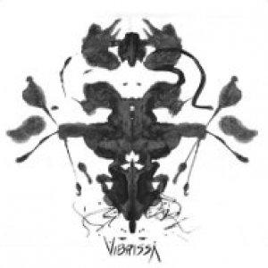 album Vibrissa - Vibrissa