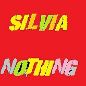 album Nothing - Silvia