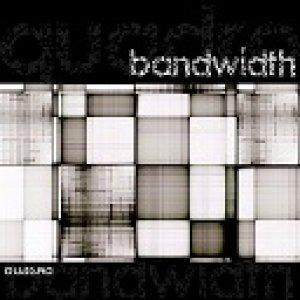 album Quadro - bandwidth