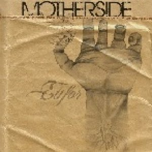 album Eufor - Motherside