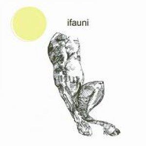 album ifauni - ifauni