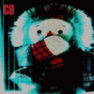album C9 (mini) - C9