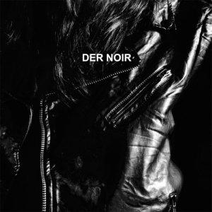 album s/t - Der Noir