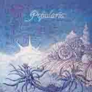 album Popularia - Popularia