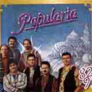 album Popularia 82/95 (doppio cd) - Popularia