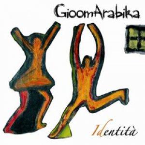album Identità - Gioomarabika