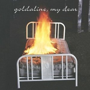 album How We Say Goodbye And Leave - Goldaline, My Dear