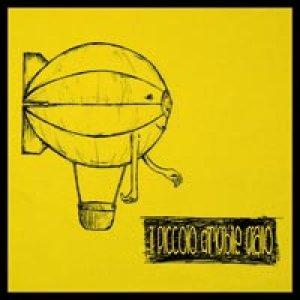 album Il Piccolo Dirigibile Giallo - Are We Real?