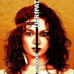 album Antipodi - Uaripat