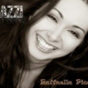 album singolo