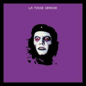 album TG1 - La Tosse Grassa