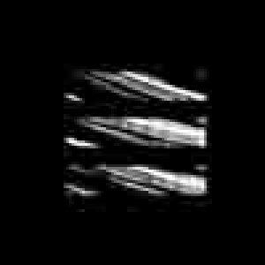 album TRIO - Qube
