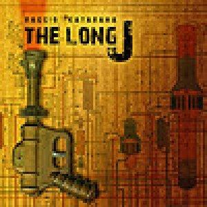 album Raggio Katarana - The LongJ
