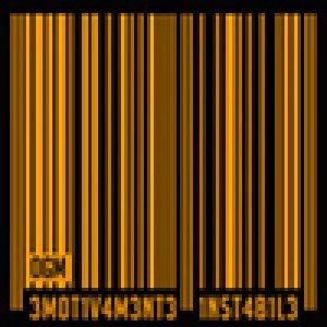 album Emotivamente instabile - OGM