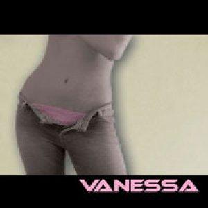 album Demo 2011 - Vanessa