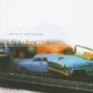 album Penso a cose strane - Libra [Veneto]