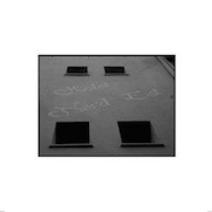 album Hotel Nord Est - Giacomo Toni & Novecento Band