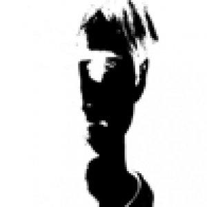 album Carlostrauss  - Carlostrauss