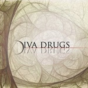 album Charlie on the Moon - Diva Drugs