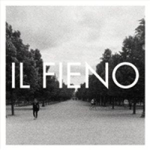 album Il Fieno EP - Il Fieno
