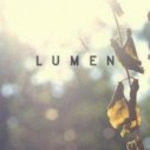 album Lumen! lumen! - lumen