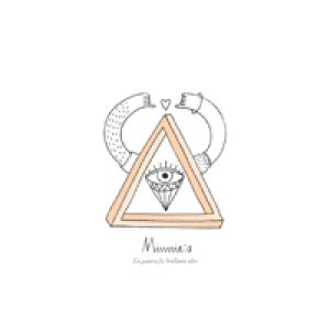 album La paura fa brillanti idee - Minnie's
