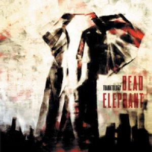 album Thanatology - Dead Elephant