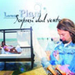 album Sorpresi dal vento - Lorenzo Piani