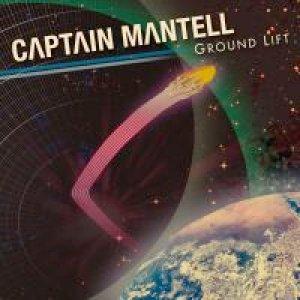 album Ground Lift - Captain Mantell