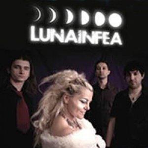 album Ep - Lunainfea