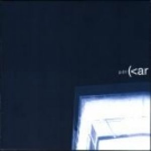 album p.01 - Kar