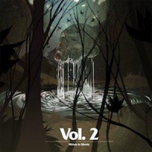 album Vol. 2 - Miriam in Siberia