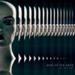 album Scream - SOUL OF THE CAVE