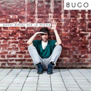 album Nuovi rimedi per la miopia - Bugo