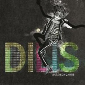 album Nulla da capire - Dilis