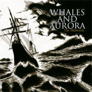 album The Shipwreck - Whales and Aurora